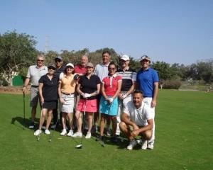 Images_agadir_golf_training_center_001