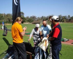 Images_agadir_golf_training_center_004