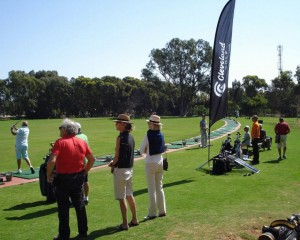 Images_agadir_golf_training_center_007