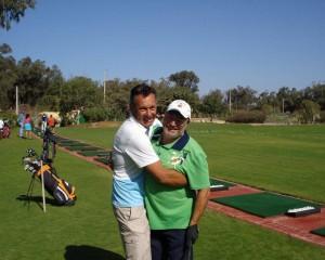 Images_agadir_golf_training_center_008
