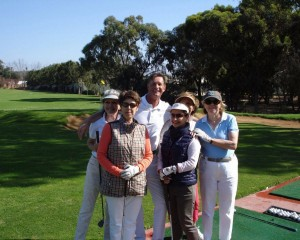 Images_agadir_golf_training_center_010