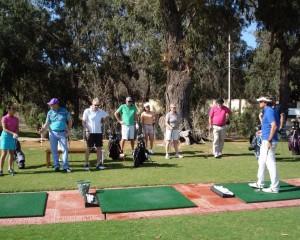Images_agadir_golf_training_center_012