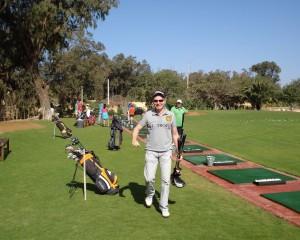 Images_agadir_golf_training_center_016