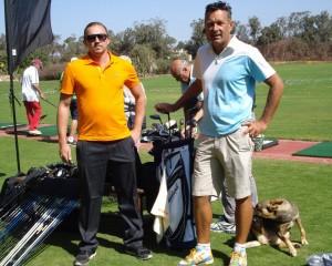 Images_agadir_golf_training_center_022