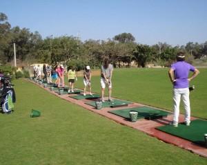 Images_agadir_golf_training_center_026