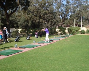 Images_agadir_golf_training_center_036