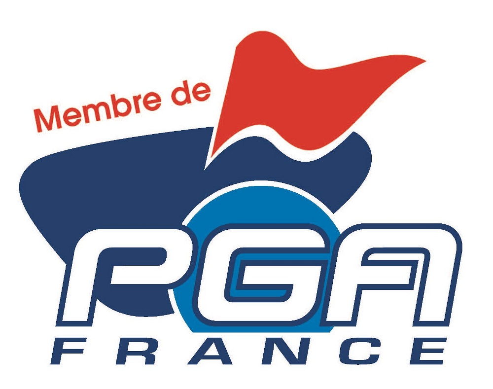 Pro PGA France Agadir Maroc