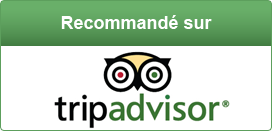 Agadir Golf Training Center Recommandé sur tripadvisor
