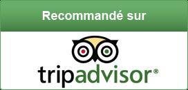 Agadir Golf Training Center Recommandé sur tripadvisor