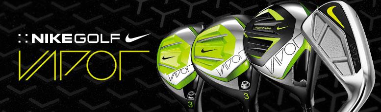Nike Golf Agadir Maroc